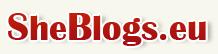 SheBlogs.eu: Γεύσεις κουζίνας >> Συνταγές
