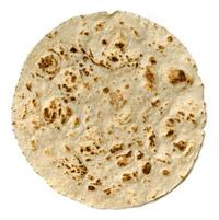 Τα lavash, τα λαβάσια και οι γιουφκάδες - Τα αρμένικα lavash μας μοιάζουν με πολύ λεπτές ξερές πιτούλες. Έλα όμως που είναι πασίγνωστα και στους Έλληνες του Πόντου ως λαβάσια!