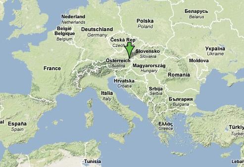 map-willendorf.PNG