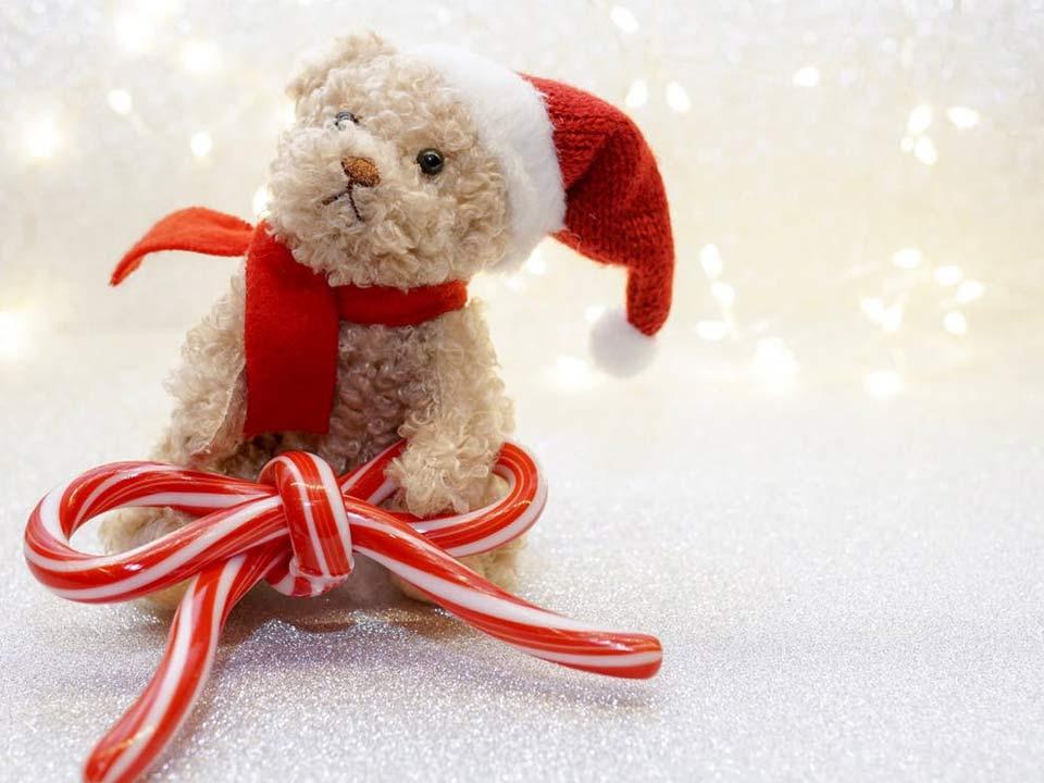 Χριστούγεννα ή δωδεκαήμερο
