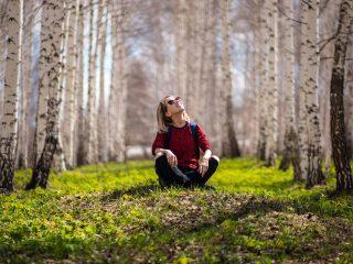 Δέκα φιλικές συνήθειες για το περιβάλλον