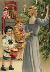 candleholders-christmas-tree
