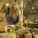 Joulutarina – Χριστουγεννιάτικη ιστορία