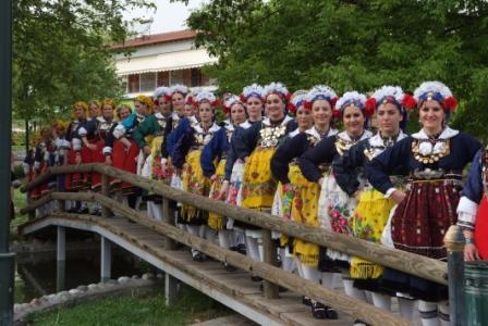Λαζαρίνες - phoyo: aiani.gr