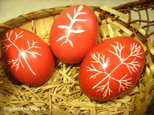 http://www.sheblogs.eu/wp-content/uploads/2009/04/pasxalina-ayga3.jpg