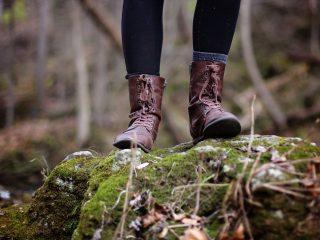 Περπάτημα στη φύση, τι να προσέξεις