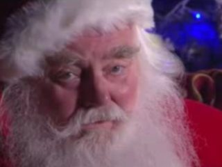 Ο Άγιος Βασίλης κάτι έχει να σας πει