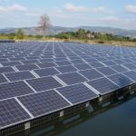 Φωτοβολταϊκά, ηλιακή ενέργεια και οπτική ρύπανση