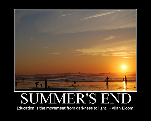 summer-end
