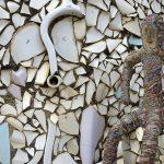 Οικολογικοί μύθοι και παρανοήσεις