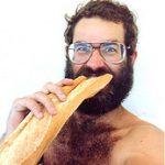 Φρέσκο Ψωμί κάθε μέρα: για κακομαθημένους