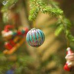 Χριστουγεννιάτικος στολισμός με ελάχιστο κόστος!