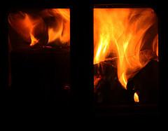 Πετρέλαιο θέρμανσης - Άρχισε να πέφτει η θερμοκρασία σιγά σιγά και έφτασε ο καιρός που ξεκινά η διάθεση του πετρελαίου θέρμανσης.