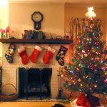 Πότε θα στολίσετε το χριστουγεννιάτικο δέντρο σας;