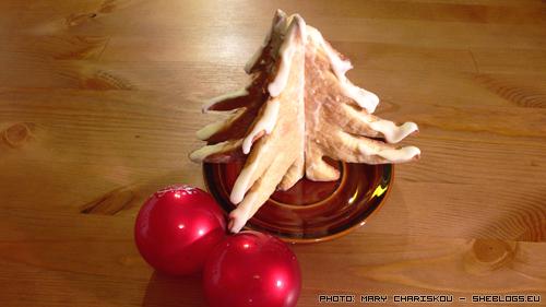 cookie-christmas-tree