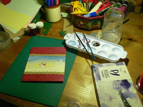 paint-xmas-card-1