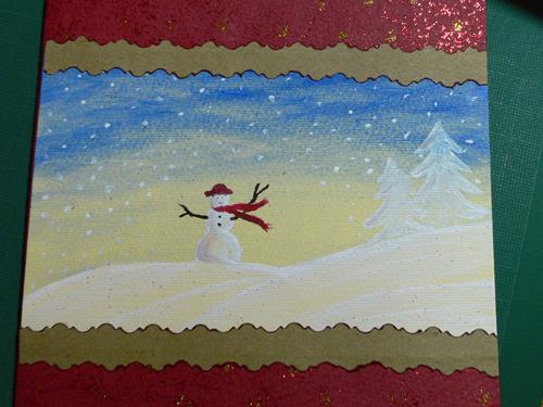 paint-xmas-card-2