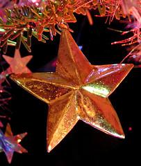 Οργανώστε μια βραδιά με Χριστουγεννιάτικες Ιστορίες - Περάστε τα Χριστούγεννα σας δημιουργικά ώστε να αποκτήσουν ξανά το αρχικό τους νόημα