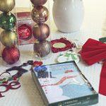 Εορταστικό ωράριο – Χριστούγεννα 2009