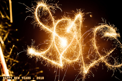 Καλωσόρισες 2010 - Καλή Χρονιά - Η ομάδα του SheBlogs.Eu σας εύχεται μια ευτυχισμένη νέα χρονιά γεμάτη αγάπη, υγεία, ευτυχία και πολύ μα πολύ χαμόγελο!