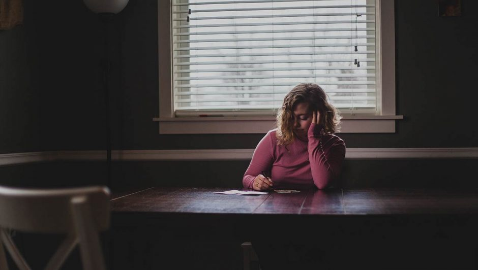 Stress και επιδερμίδα