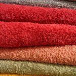 Τρία μυστικά για τη φροντίδα των πετσετών σας