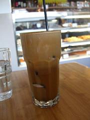 Καφές φίλτρου - ο αχώνευτος - Μερικοί λόγοι για να πείσετε κάποιον ότι ο καφές φίλτρου είναι... αχώνευτος