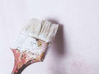 Αν σκοπεύετε να βάψετε το σπίτι σας διαβάστε τη λίστα μας πρώτα