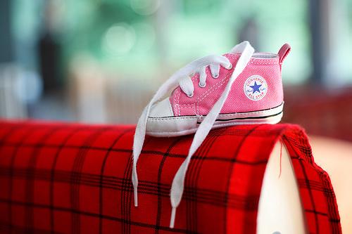 Νέα Μανούλα στον Ορίζοντα - Ένα κοριτσάκι που αγαπάμε στο SheBlogs.eu θα γίνει Μανούλα σύντομα. Και είμαι σίγουρη πως θα γίνει μια τέλεια Μανούλα.