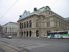 Γλύκανε η Όπερα της Βιέννης! - Μέλισσες παράγουν μέλι στην Όπερα της Βιέννης, υπό την αιγίδα του αυστριακού υπουργείου Περιβάλλοντος.