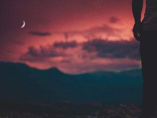 Φυτεύουμε με τη βοήθεια της Σελήνης