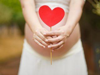 Τρίτο τρίμηνο εγκυμοσύνης – πώς νιώθεις