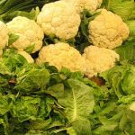Έχετε προσέξει την αλητεία στις τιμές των λαχανικών;