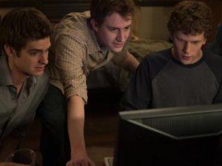 The Social Network, η ταινία για το Facebook