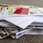 Εφτά τρόποι να χρησιμοποιήσετε τα μεγάλα διαφημιστικά φυλλάδια