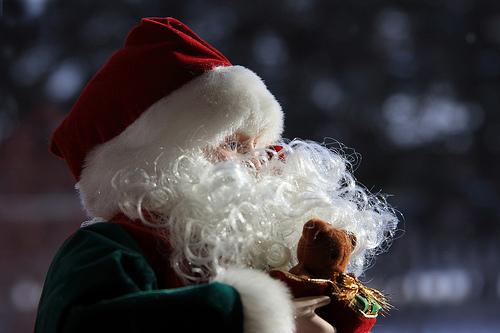 Γιατί ασχολούμαστε με τα Χριστούγεννα από το Νοέμβρη; - Για να μη γκρινιάζετε κι αναρωτιέστε γιατί χριστουγεννιάσαμε τόσο επικίνδυνα από τις αρχές του Νοέμβρη στο SheBlogs!