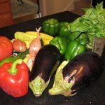 Η μεσογειακή διατροφή στον κατάλογο της UNESCO
