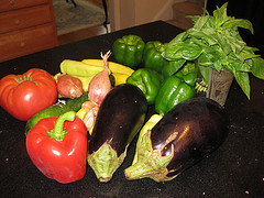 Η μεσογειακή διατροφή στον κατάλογο της UNESCO - Το οτι ήταν σημαντική η μεσογειακή διατροφή το γνωρίζαμε. Τώρα ήρθε η ώρα να αναγνωριστεί και επισήμως από την Unesco