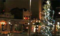 Χριστούγεννα στην Ξάνθη - Πως μοιάζουν τα Χριστούγεννα στην υπέροχη Ξάνθη; Εμείς ρωτήσαμε τους ταξιτζήδες της Ξάνθης που βρίσκονται στους δρόμους της μέρα και νύχτα!