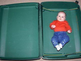 Τρίτο τρίμηνο εγκυμοσύνης – τί να προετοιμάσεις