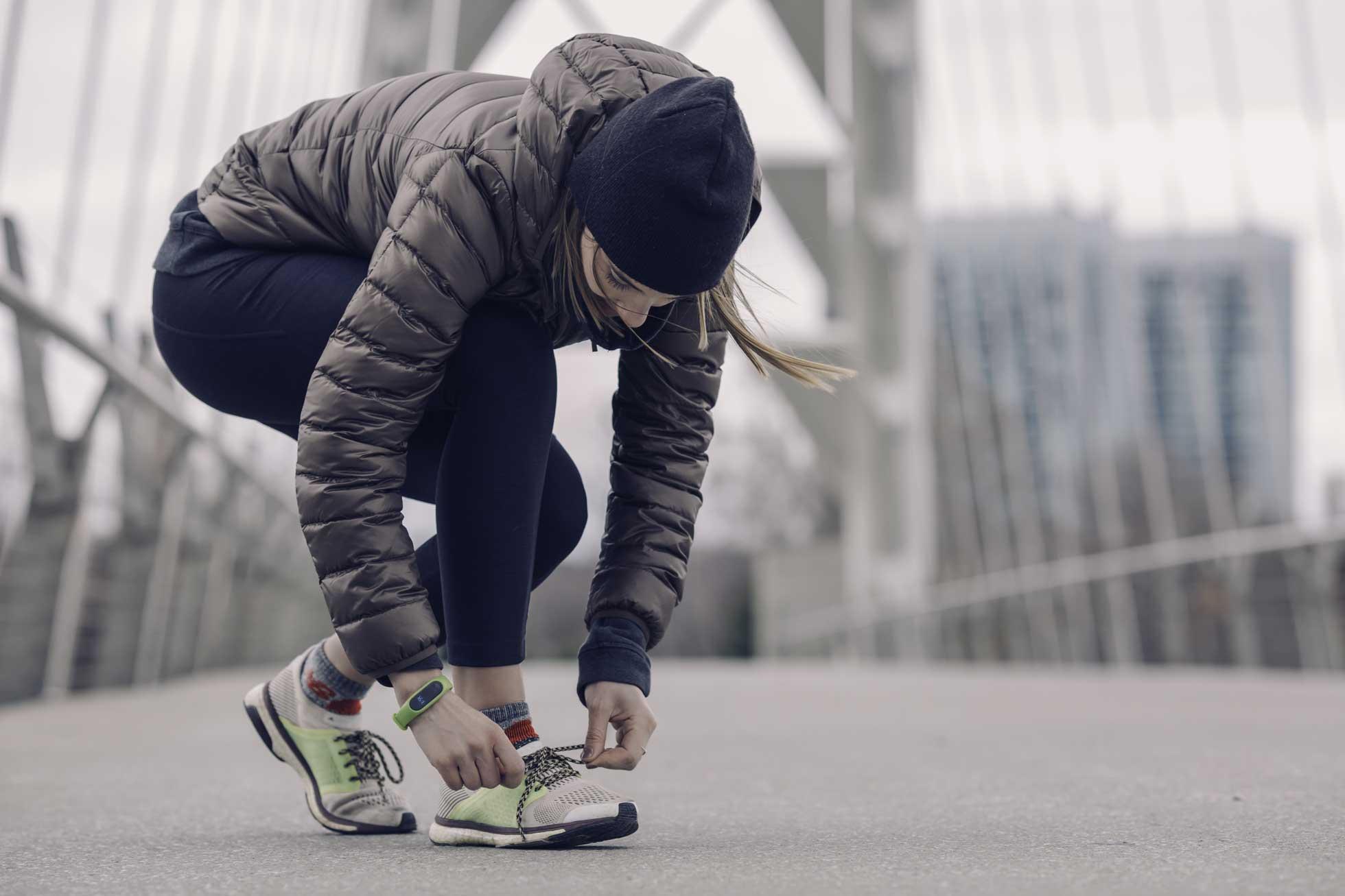 Περπάτημα - Ο σούπερ εύκολος τρόπος να κάψεις θερμίδες
