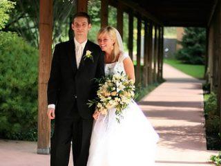 Εταιρία security για τη μέρα του γάμου σου