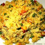 Αποξηραμένα λαχανικά και μαγειρική
