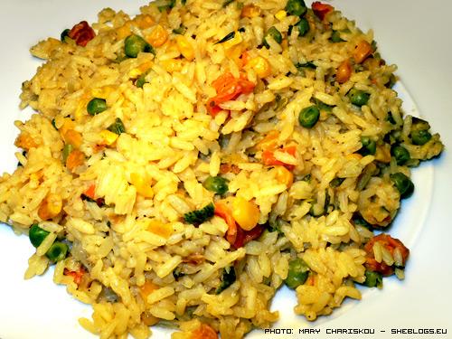 Αποξηραμένα λαχανικά και μαγειρική - Για να μην αναρωτιέστε αν μαγειρεύονται κι αν τρώγονται όλα αυτά τα αποξηραμένα λαχανικά