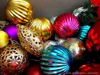 Δέκα δικαιολογίες για να στολίσεις νωρίς το Χριστουγεννιάτικο Δέντρο