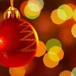 Δέκα αγαπημένα Χριστουγεννιάτικα τραγούδια