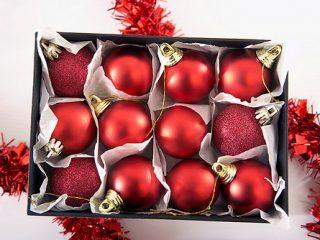 Ποτε θα στολίσετε το χριστουγεννιάτικο δέντρο σας;