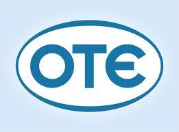 Πόσο κοστίζουν οι κολώνες για να βάλεις ΟΤΕ σε απομακρυσμένη περιοχή - Διότι και καθότι αν θέλουμε γρήγορο internet σε απομακρυσμένα από το δίκτυο του ΟΤΕ σπίτια θα πρέπει να πληρώσουμε για την επέκταση του