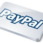 Ασφαλής χρήση Paypal