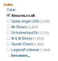 Πως να κάνετε αγορές από το αγγλικό Amazon με δωρεάν μεταφορικά - Επειδή μου ζητήθηκε να εξηγήσω πως γίνονται οι αγορές με δωρεάν μεταφορικά από το amazon.co.uk  αποφάσισα νε γράψω ένα κείμενο για αρχάριους.